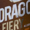 Top picks from Dragon Brewing's Warren Harries-Jones