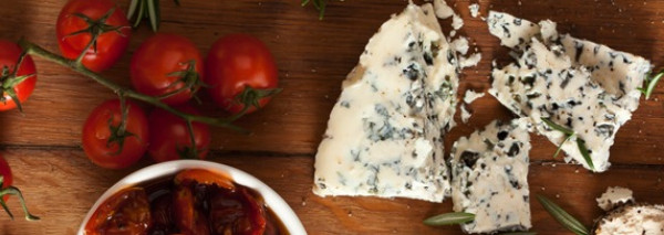 6 reasons why Pronto Mama loves CHEESE!