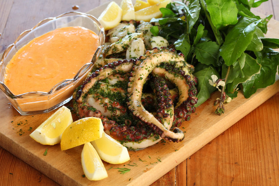 grilled_octopus_in_herb_paste_with_rouille_misc_gallery_large